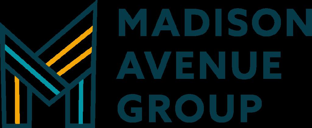 Madison Avenue Group Calgary