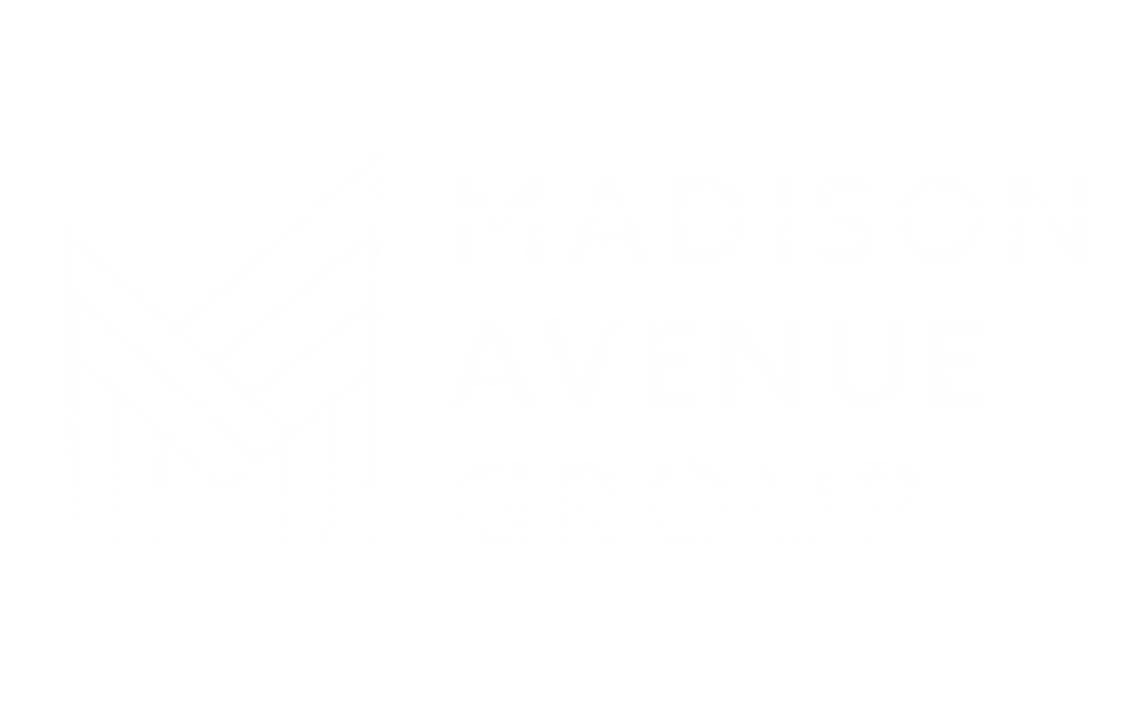 Madison Avenue Group Calgary Home Builder